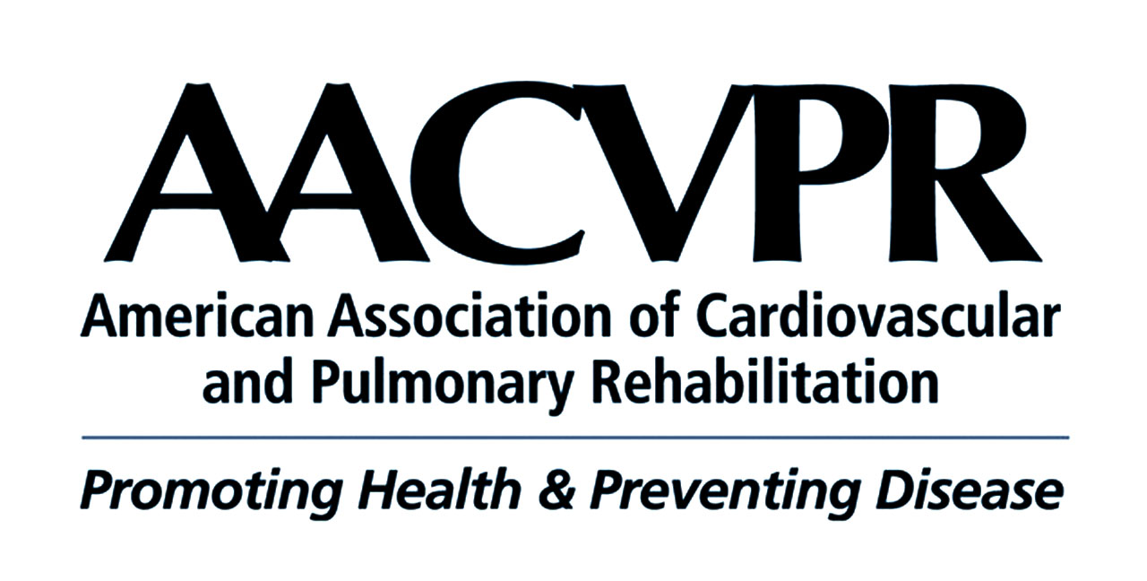 Cardiac Rehabilitation Princeton Health