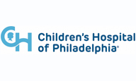 Children's Hospital of Philadelphia (CHOP) logo