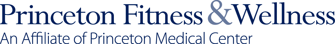 Fitness and Wellness Logo