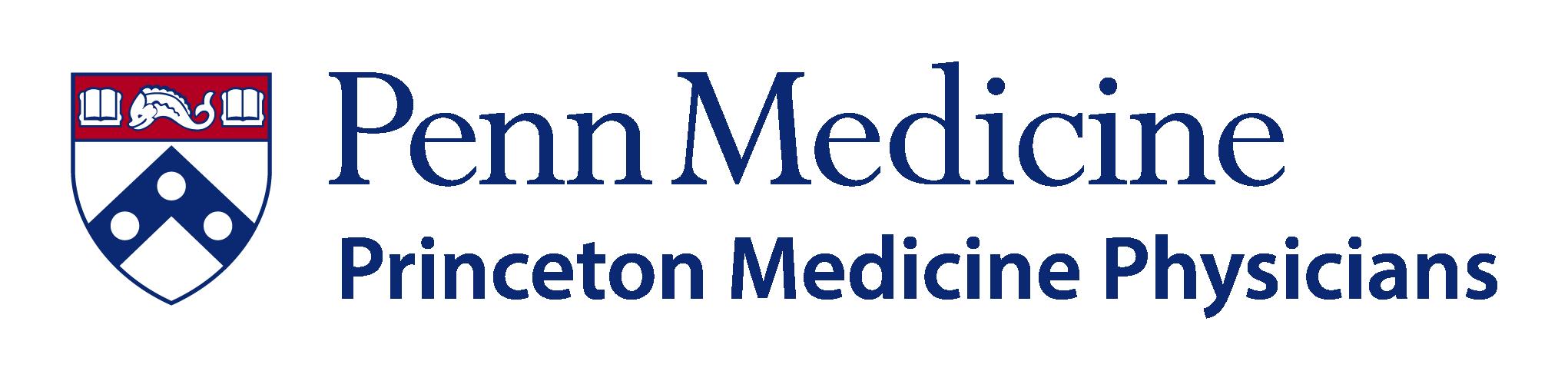 Princeton Medicine Physicians