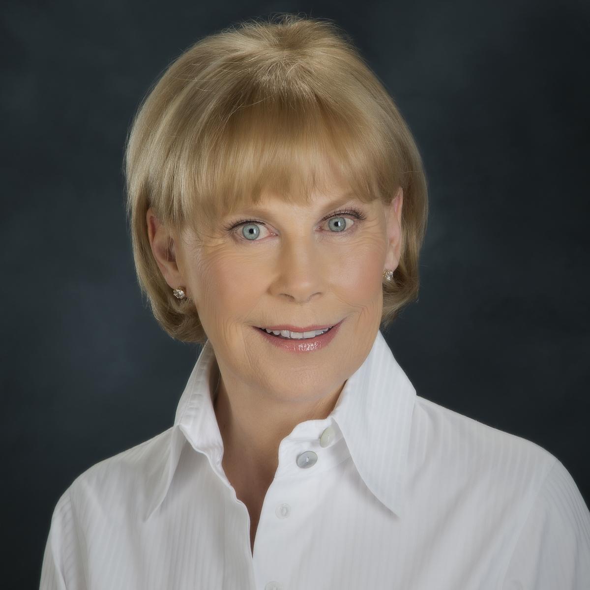 Bergen Williams