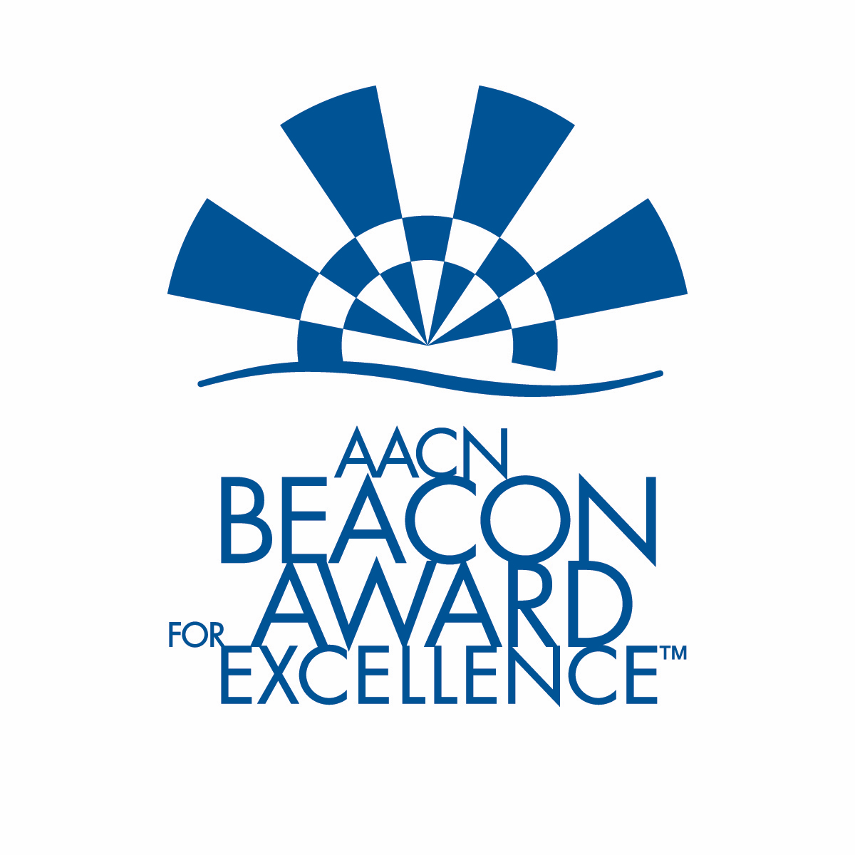 Beacon Award - Center for Critical Care