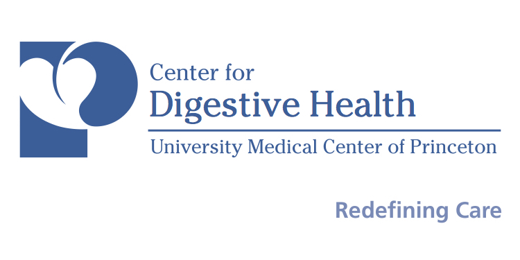 UMCP Opens New Center for Digestive Health