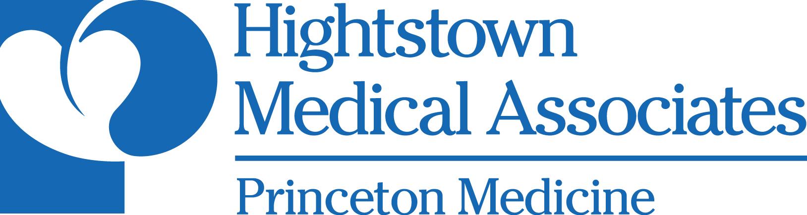 Hightstown Medical Associates Joins Princeton Medicine