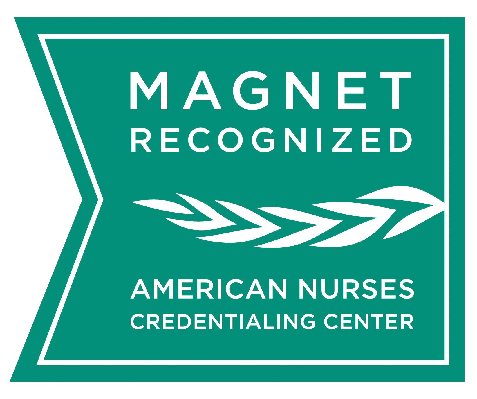 UMCP Earns Re-Designation as a Magnet Recognized Organization