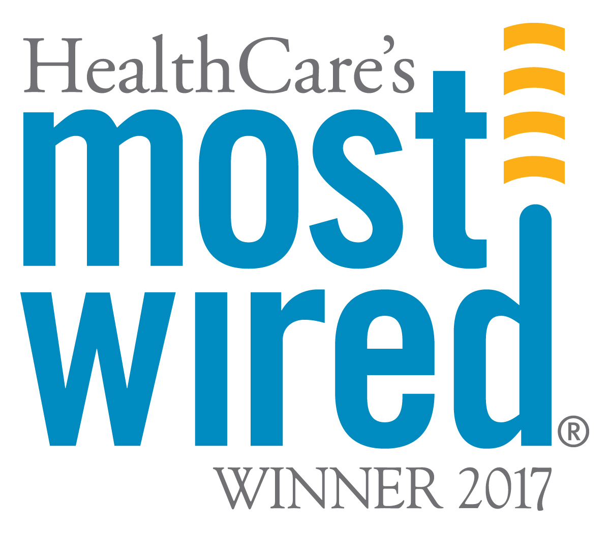 UMCP Earns Most Wired Designation