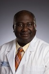 James K. Aikins, MD, FACOG, FACS