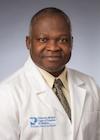 Benedict E. Asiegbu, MD