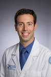 Aaron M. Bellows, MD