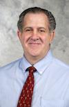 Steven R. Bergmann, MD, PhD
