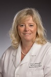 Yvonne Berrio, RN, MS, NP-C