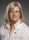 Karen Braun, PA-C