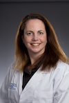 Alicia Brennan, MD