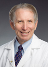 Robert E. Brolin, MD, FACS