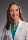 Laura Buckley, MD