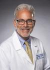 David B. Cohn, MD
