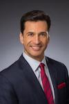 Gerard A. Compito, MD