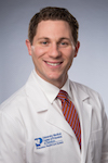 Brian M. Culp, MD