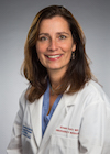 Eileen Daly, MD