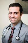 Joseph A. DeBlasio, MD