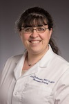 Lisa Dobruskin, MD, FACS