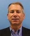 Dean Drezner, MD
