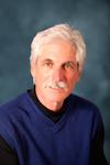 David S. Eingorn, MD