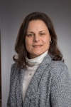 Diane Fresca, MD