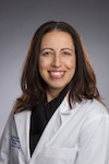 Christine M. Gentile, PA-C