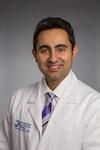 Puneet Ghayal, MD