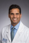 Eric A. Gomes, MD