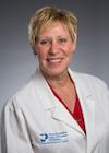 Carol M. Harnett, PA-C
