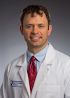 Phillip D. Holler, MD, PhD