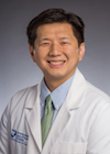 Stanley C. Hsu, MD
