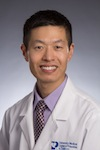 Andrew H. Kim, MD
