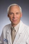 Elliot A. Krauss, MD