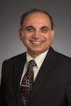 Tariq Mahmood, APN-C