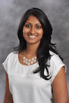 Shyama S. Mathews, MD