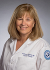 Kathryn E. Morris, MD