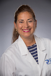 Beatrice Nogueira, MD