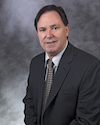 John P. Nolan, MD
