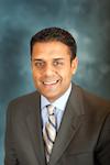 Rikin J. Patel, DO