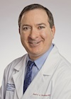 Barry J. Perlman, MD