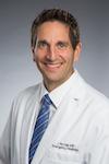 Joseph V. Portale, MD