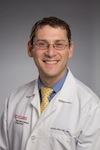 James Prister, MD