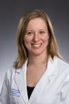 Deborah M. Pulver, MD