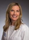 Jennifer R. Rajan, MD