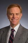 Steven I. Resnick, MD