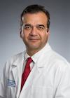 Najeeb Riaz, MD