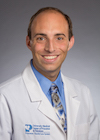 Mark R. Schwartz, MD